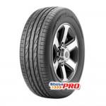 Bridgestone Dueler H/P Sport 215/60 R17