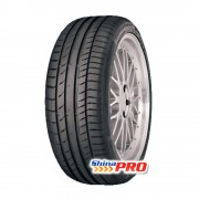 Continental ContiSportContact 5P