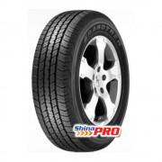 Dunlop GrandTrek AT20