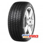 Gislaved Ultra Speed 195/65 R15 91H