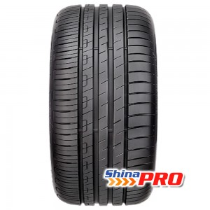 Goodyear EfficientGrip Performance 215/55 R16 93V MFS