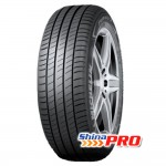 Michelin Primacy 3 205/60 ZR16 96W XL