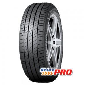 Michelin Primacy 3 205/60 ZR16 96W XL